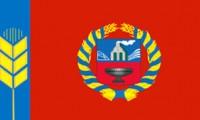 Развитие Алтайского края характеризуется ростом основных показателей.