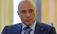 Поздравляем главу администрации Липецкой области с Днем рождения