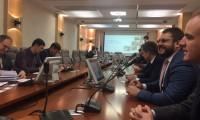 Рабочий визит в Тюмень: день второй