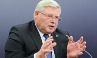 Сергей Жвачкин предложил Дмитрию Медведеву продолжить поддержку кластеров