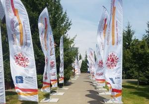 С 11 по 24 июля в Республике Татарстан пройдет VIII Летний кампус Президентской академии
