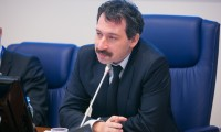 Артём Шадрин рассказал о программах Минэкономразвития России по поддержке отраслевых лидеров