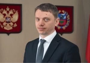 Николай Чиняков возглавил рабочую группу по инновационному развитию агропромышленного комплекса при АИРР