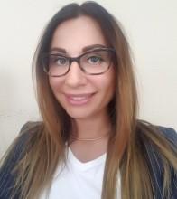 Ермакова Мария Игоревна