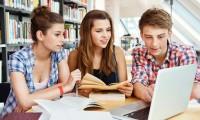Первые 15 нижегородских студентов трудоустроены в Центр координации проектов цифровой экономики