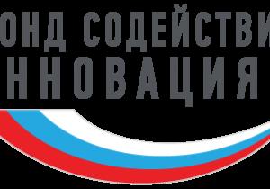 На пути к технологическому лидерству: итоги конкурса «Развитие-НТИ» в Томске