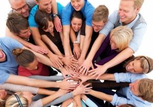 На Гайдаровском форуме пройдет награждение молодых талантов России