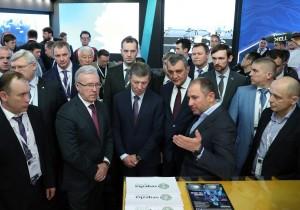 Красноярский экономический форум - 2019 завершил работу