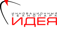 Инновационно-производственный технопарк «Идея» - первый  Центр оценки квалификаций (ЦОК)  в наноиндустрии в Татарстане