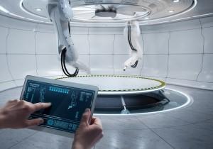 Развитие «Индустрии 4.0» обостряет конкуренцию стран за мировое технологическое лидерство. Есть ли у России шанс преодолеть отставание в этой гонке?