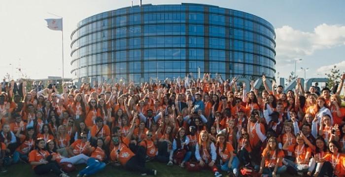 В Республике Татарстан состоится VII Летний кампус Президентской академии «Идеи. Ценности. Знания».