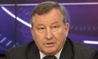 Губернатор Алтайского края внес предложения по расширению сотрудничества с АИРР