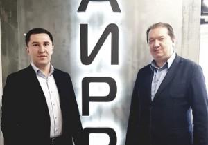 АИРР провел ВКС на тему: «Ошибки российских технологических предпринимателей»