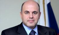 Мишустин поручил разработать целевой показатель закупок российских товаров для нацпроектов