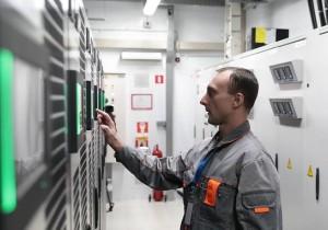 Реализация проекта современного центра обработки данных в Якутске начнется в 2020 году