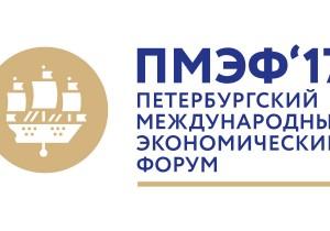 Лучшие инвестиционные практики обсудят на выездной сессии ПМЭФ в Уфе