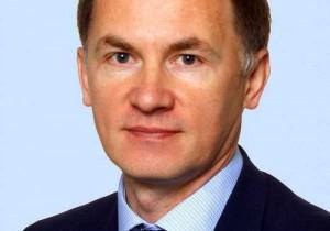 Губернатор Ульяновской области выбрал себе советника по вопросам цифрового и технологического развития