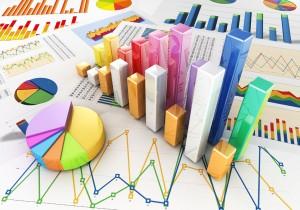 Регионы АИРР - лидеры рейтинга эффективности управления