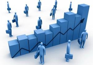 Рейтинг востребованности вузов-2016: регионы АИРР - в лидерах
