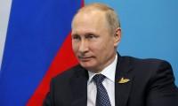 Приветственное слово В.Путина участникам Десятого Гайдаровского форума