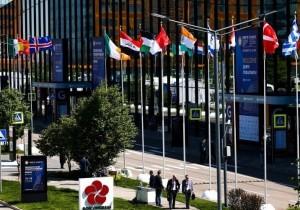Липецкие власти планируют на ПМЭФ привлечь в регион свыше 50 млрд рублей инвестиций