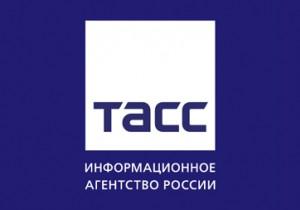 Дмитрий Азаров: Самарская область должна быть в пятерке лучших по инвестпривлекательности