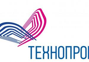 Основной темой форума «Технопром-2017» станет использование потенциала ОПК в гражданской сфере