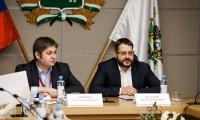 Университеты и АИРР объединят усилия для развития технологического предпринимательства