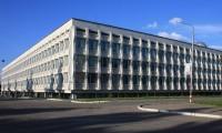 Ульяновские вузы будут сотрудничать в сфере цифровой экономики