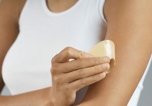 Красноярские ученые разработали повязки из биополимеров для быстрого заживления ран