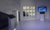 Инновационные компании региона представляют проекты на выставке КЭФ