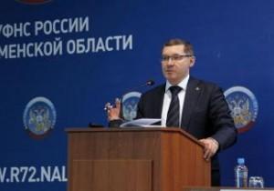 Губернатор Тюменской области совершенствует инвестиционную политику