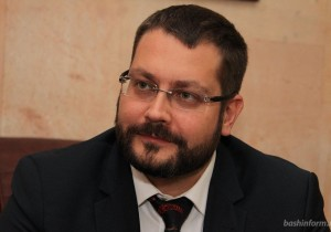 "Интервью директора АИРР журналу ""Бюджет"""