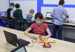 Башкирия получит более 57 млн рублей на создание детских технопарков
