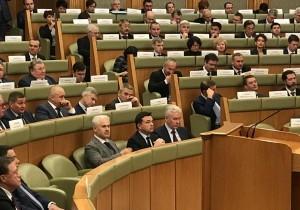 Директор АИРР Иван Федотов принял участие в работе правительственной комиссии по региональному развитию в РФ